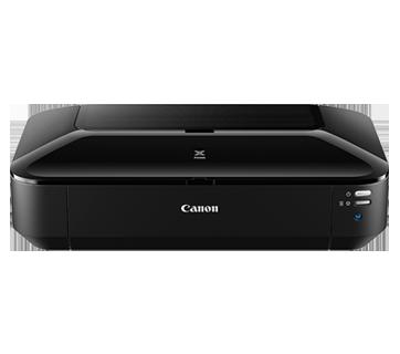 Product List - Inkjet printers - Canon Vietnam