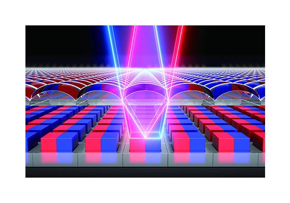 Dual Pixel CMOS AF CG