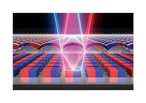Dual Pixel Autofocus