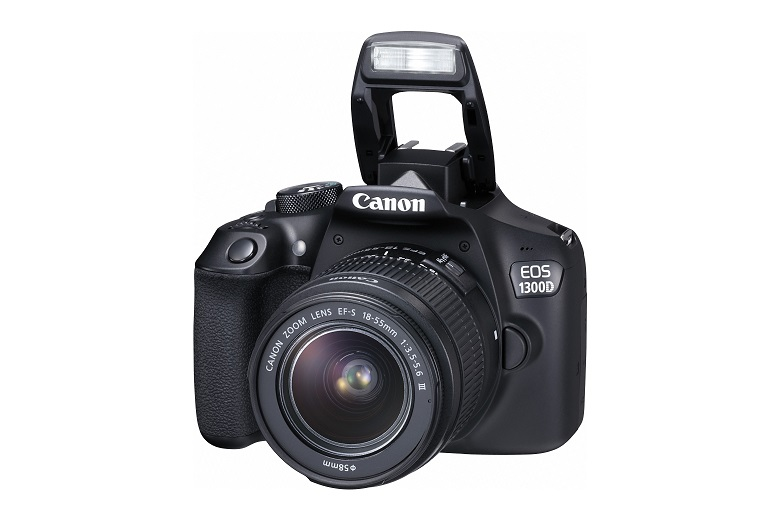 Regarding the Security Advisory for Canon Digital Cameras Related to PTP and Firmware Update Functions