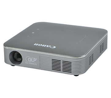 Mini Projector MP250