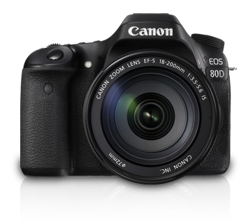 EOS80D_kitiii_b1.png