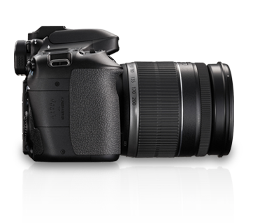 EOS80D_kitiii_b3.png