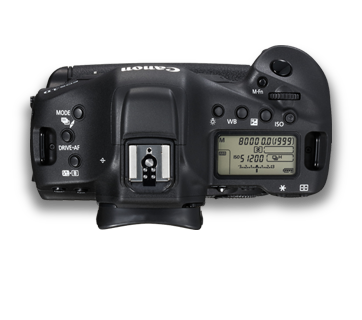 eos1d-x-mkii_b3.png