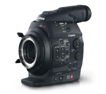 eos300pl-b1.png