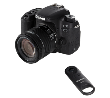 eos77d_ef-s-18-55mm_b9.png