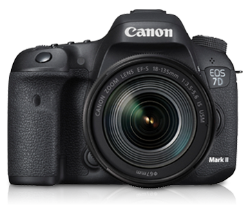 eos7d-mark2ii-kit4_b3.png
