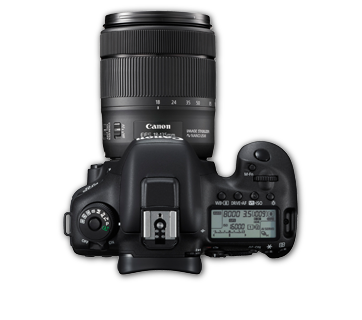 eos7d-mark2ii-kit4_b6.png