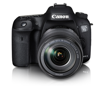 eos7d-mark2ii-kit4_b7.png