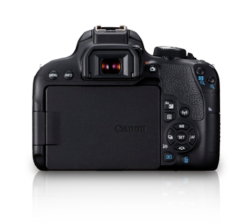eos800d-body_b3a.png