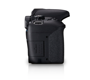 eos800d-body_b6a.png