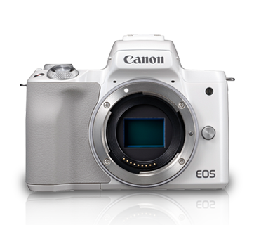 eos_m50_body_b2.png