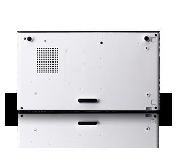 LX-MU500_b4.png