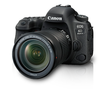 eos6d-mkii-ef-24-105mm-b2.png