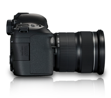 eos6d-mkii-ef-24-105mm-b3.png
