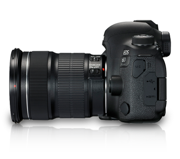 eos6d-mkii-ef-24-105mm-b4.png