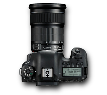 eos6d-mkii-ef-24-105mm-b5.png
