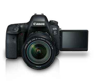 eos6d-mkii-ef-24-105mm-b6.png