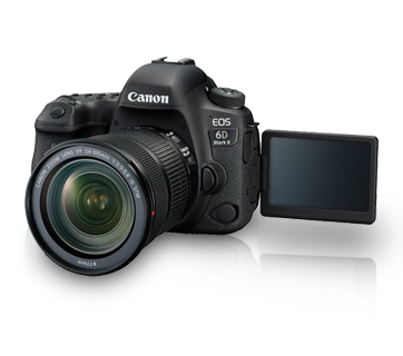 eos6d-mkii-ef-24-105mm-b7.png