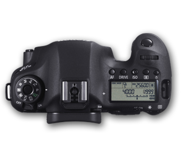eos6d_b3.png