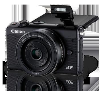 eos_m100_efm-15-45mm-efm-22mm_b5.png