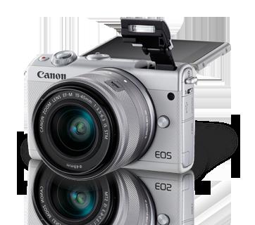 eos_m100_efm-15-45mm_b8.png