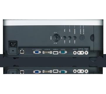 xeed-wx6000-b9.png
